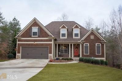242 Glen Cedar Ln, Dawsonville, GA 30534 - MLS#: 8327065