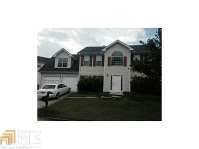 4899 Hidden Creek Pl, Decatur, GA 30035 - MLS#: 8327126