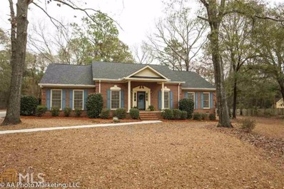 209 Kings Crest Blvd, Perry, GA 31069 - MLS#: 8327274
