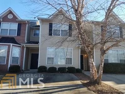 11314 Michelle Way, Hampton, GA 30228 - MLS#: 8327325