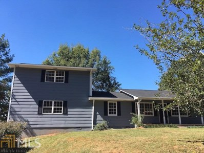 208 Crump Rd, Baldwin, GA 30511 - MLS#: 8327358