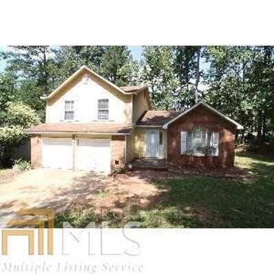 4489 Rio Grande Rd, Atlanta, GA 30331 - MLS#: 8327435