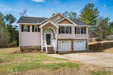 204 W Fork Way, Temple, GA 30179 - MLS#: 8327471
