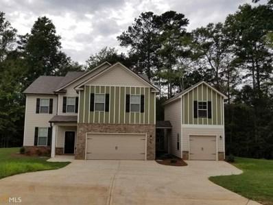 25 Wellbrook Ct, Covington, GA 30016 - MLS#: 8327503