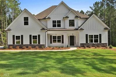 Savannah Woods Dr UNIT 11, Newnan, GA 30263 - MLS#: 8327526