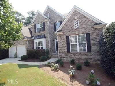 2259 Vernon Oaks Way, Atlanta, GA 30338 - MLS#: 8327538