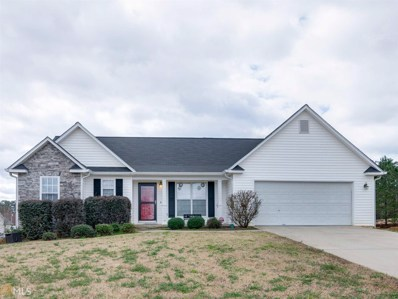 208 River View Ct, Hampton, GA 30228 - MLS#: 8327551