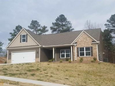 1225 Windstone Dr, Winder, GA 30680 - MLS#: 8327570