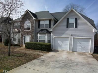 11782 Registry Blvd, Hampton, GA 30228 - MLS#: 8327616
