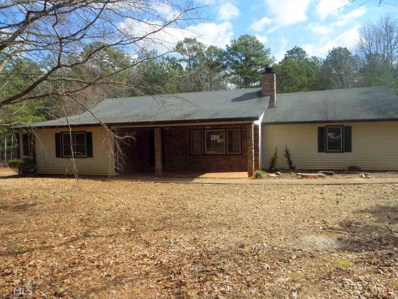 250 Upper River Rd, Covington, GA 30016 - MLS#: 8327651