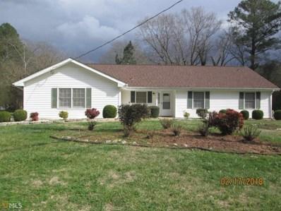 5386 Martins Cv, Stone Mountain, GA 30088 - MLS#: 8327880