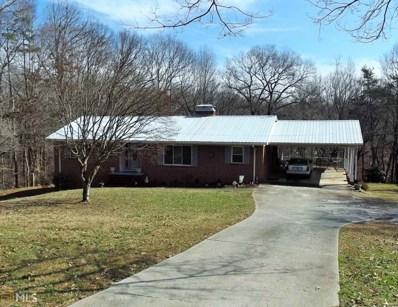 3736 Clarks Bridge Rd, Gainesville, GA 30506 - MLS#: 8327904
