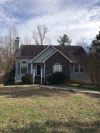 185 Fairfax UNIT 174, Rockmart, GA 30153 - MLS#: 8328063