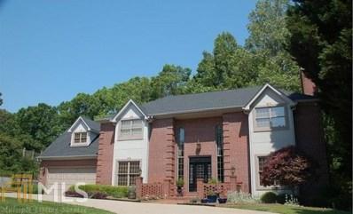 1519 Enota Ave, Gainesville, GA 30501 - MLS#: 8328138