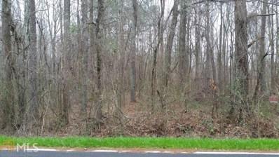 Hearn Rd, Monroe, GA 30656 - MLS#: 8328171