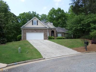 6122 Foxmoor, Gainesville, GA 30506 - MLS#: 8328256