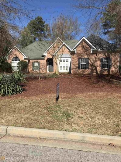8424 Fairway Dr UNIT 2, Covington, GA 30014 - MLS#: 8328277