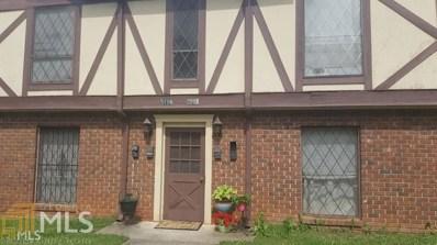 3199 Abbey Wood Dr, Decatur, GA 30034 - MLS#: 8328313