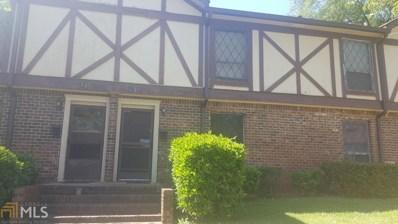 3243 Abbey Woods Dr, Decatur, GA 30034 - MLS#: 8328314