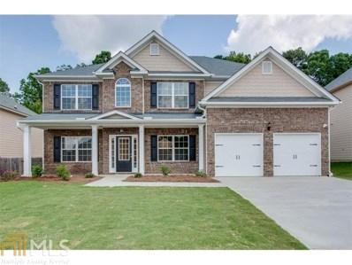 50 Hampton Pl, Covington, GA 30016 - MLS#: 8328354