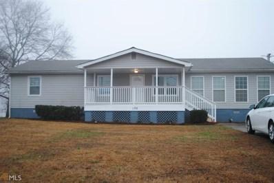 198 Roberts St, Buford, GA 30518 - MLS#: 8328381