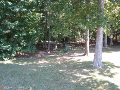 Arrowhead Trl UNIT 23, Eatonton, GA 31024 - MLS#: 8328473