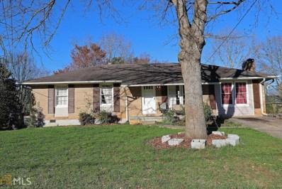 8298 Kendrick Rd, Jonesboro, GA 30238 - MLS#: 8328533