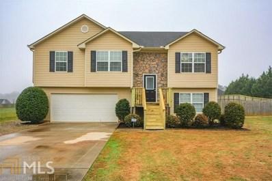 105 Bower Ct, Winder, GA 30680 - MLS#: 8328667