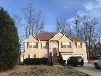 350 Long Creek Dr UNIT 66, Covington, GA 30016 - MLS#: 8328768