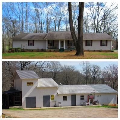 103 Patton Ln, Commerce, GA 30530 - MLS#: 8328783