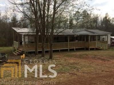 2021 Hoodsmill Rd, Commerce, GA 30529 - MLS#: 8328840