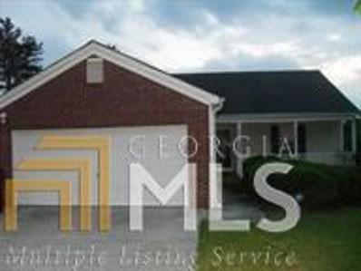 54 Bridlewood Ct UNIT 23, Stockbridge, GA 30281 - MLS#: 8328943