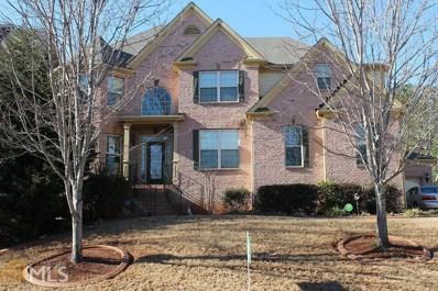 3492 Cosmo, Auburn, GA 30011 - MLS#: 8328984