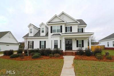 305 Live Oak, Kathleen, GA 31047 - MLS#: 8329019