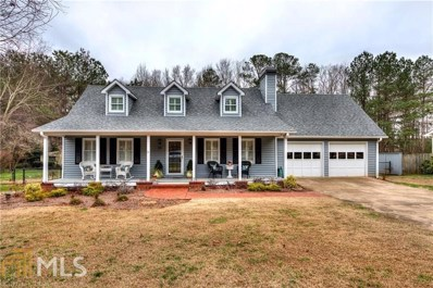 29 Town And Country Dr, Cartersville, GA 30120 - MLS#: 8329026