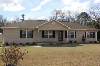 4014 Candy Ln, Statesboro, GA 30461 - MLS#: 8329069