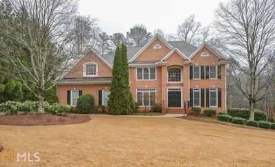710 Vinings Estates Dr, Mableton, GA 30126 - MLS#: 8329302