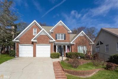 2706 Woodland Brook Ln, Atlanta, GA 30339 - MLS#: 8329310
