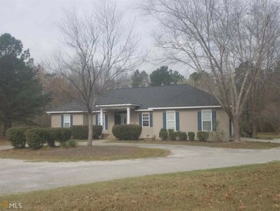 412 Sable, Statesboro, GA 30461 - MLS#: 8329430