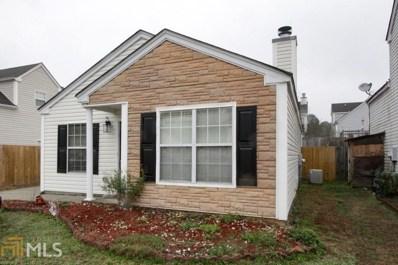 204 Patterson Close Ct, Lawrenceville, GA 30044 - MLS#: 8329468