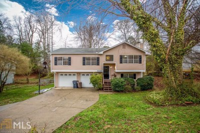 5635 Cardigan Trce, Sugar Hill, GA 30518 - MLS#: 8329672
