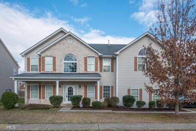 1631 Ewing Farm Dr, Loganville, GA 30052 - MLS#: 8329855