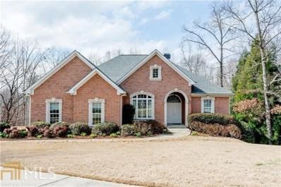 4227 Carrington, Douglasville, GA 30135 - MLS#: 8329889