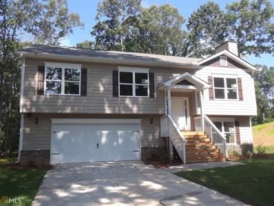 3971 Fraser Cir, Gainesville, GA 30506 - MLS#: 8329954