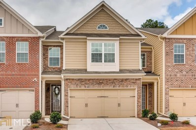 3175 Clear View Dr, Snellville, GA 30078 - MLS#: 8330024