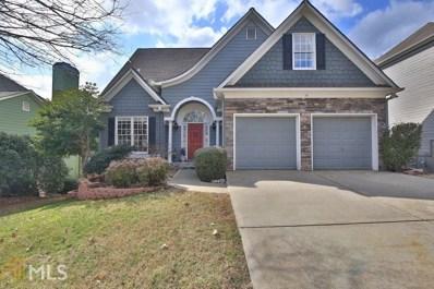 336 Laurel Glen, Canton, GA 30114 - MLS#: 8330029