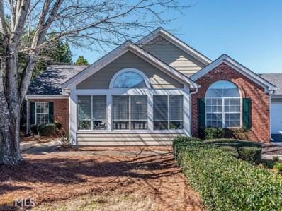 4464 Orchard Trce, Roswell, GA 30076 - MLS#: 8330086