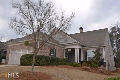 1090 Seaworthy Rd, Greensboro, GA 30642 - MLS#: 8330103