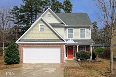 5751 Mitchell Chase Trl, Mableton, GA 30126 - MLS#: 8330172