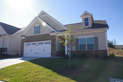 4410 Big Rock Ridge Trl, Gainesville, GA 30504 - MLS#: 8330341